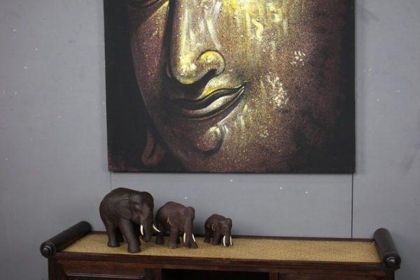 Buddha Art 3