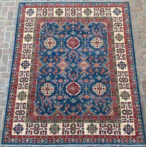 Stunning Persian Rugs