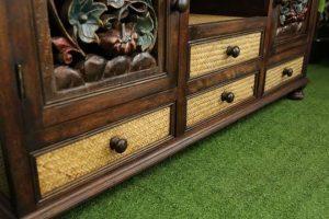 Rattan Wooden Furniture