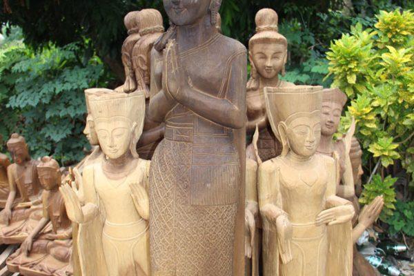 Thai Angel 3