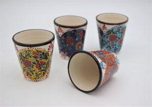 Hand Made Ceramics Other
